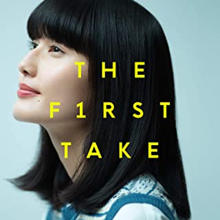[Single] 橋本愛 – 木綿のハンカチーフ – From THE FIRST TAKE [FLAC 24bit + MP3 320 / WEB]