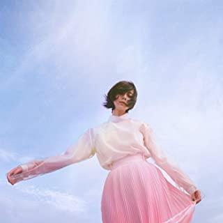 [Single] adieu – 春の羅針 [FLAC + MP3 320 / WEB]