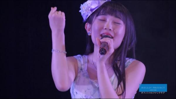 [TV-SHOW] Yanagawa Nanami Birthday Event (2017-2019) (DVDRIP)