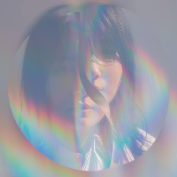 [Single] カタワレ – 佐藤千亜妃 (2021.04.08/MP3+Hi-Res FLAC/RAR)