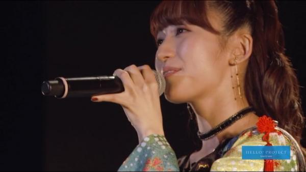 [TV-SHOW] Country Girls Risa Yamaki Birthday Event (2015-2020) (DVDRIP)