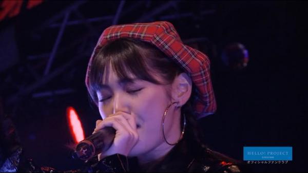 [TV-SHOW] Country Girls Ozeki Mai Birthday Event (2016-2019) (DVDRIP)
