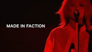 [TV-SHOW] Reol Japan Tour 2018 MADE IN FACTION (2019.03.20) (BDRIP)
