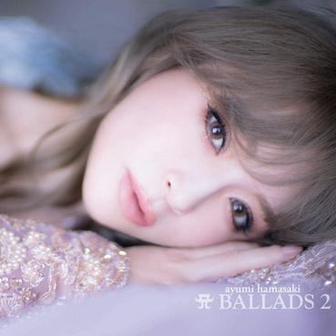 [TV-SHOW] 浜崎あゆみ – A BALLADS 2 付属BD (2021.04.08) (BDISO)