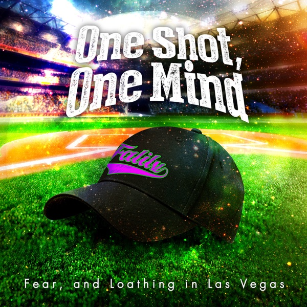 [Single] Fear, and Loathing in Las Vegas – One Shot, One Mind (2021.04.21/MP3+Flac/RAR)