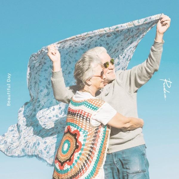 [Single] Rude-α – Beautiful Day [FLAC 24bit + MP3 320 / WEB]