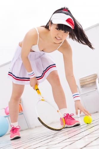 [Minisuka.tv] 2021-04-29 Hinako Tamaki Regular Gallery 5.2 [43P26.4 Mb]