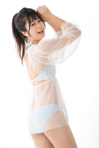[Minisuka.tv] 2021-04-29 Kokone Nanase Regular Gallery 03 [48P16.9 Mb]