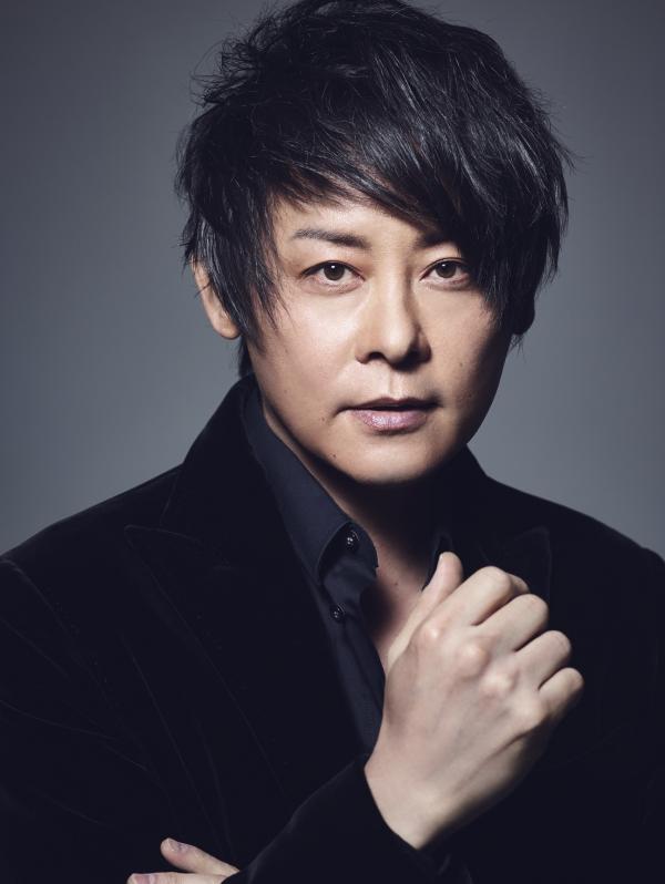 """[MUSIC VIDEO] 河村隆一 (Ryuichi Kawamura) – Ryuichi Kawamura Live2021 """"Home"""" #07 (2021.02.15/MP4/RAR)"""