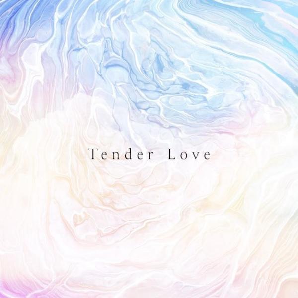 [Single] 絢香 (ayaka) – Tender Love [24bit Lossless + MP3 320 / WEB] [2021.04.18]