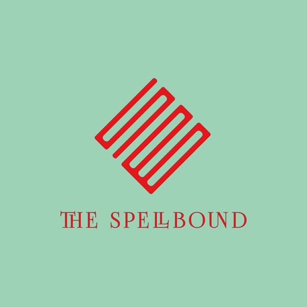 [Single] THE SPELLBOUND – A DANCER ON THE PAINTED DESERT [FLAC / 24bit Lossless / WEB] [2021.04.28]