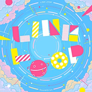 [Single] サンドリオン (SoundOrion) – LINE LOOP [FLAC + MP3 320 / WEB]