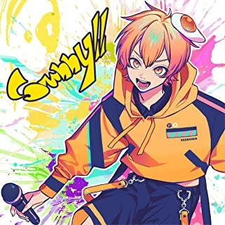 [Album] P丸様。(Pmarusama) – Sunny!! [FLAC + MP3 320 / WEB]