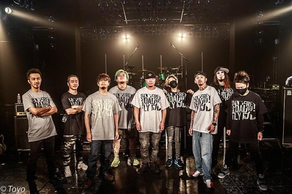 """[TV-SHOW] オムニバス – KYONO KYONO LIVE!! """"S.A.L"""" Streaming 2021 (2021.04.17)"""
