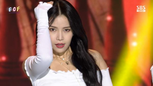 [TV-SHOW] BOF – 2021 Busan One Asia Festival K-Pop Concert (2021.05.10)