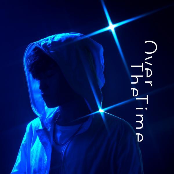 [Single] Tani Yuuki – Over The Time (2021.06.28/MP3+Flac/RAR)