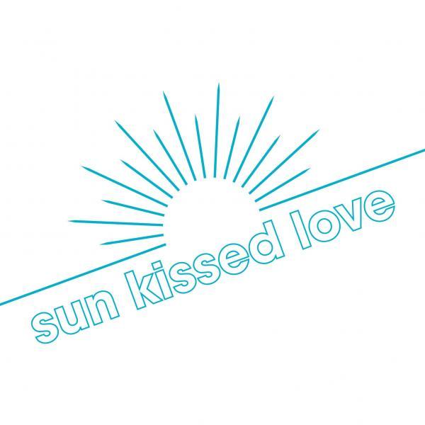 [Single] エルオーエル- – sun kissed love (2021.06.02/MP3+Flac/RAR)