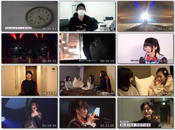 [TV-Variety] BiS – DOCUMENT of KiLLiNG IDOLS TOUR (BDISO)