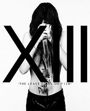 [TV-SHOW] lynch. – HALL TOUR '19 「Xlll – THE LEAVE SCARS ON FILM -」(2019.09.18) (BDRIP)