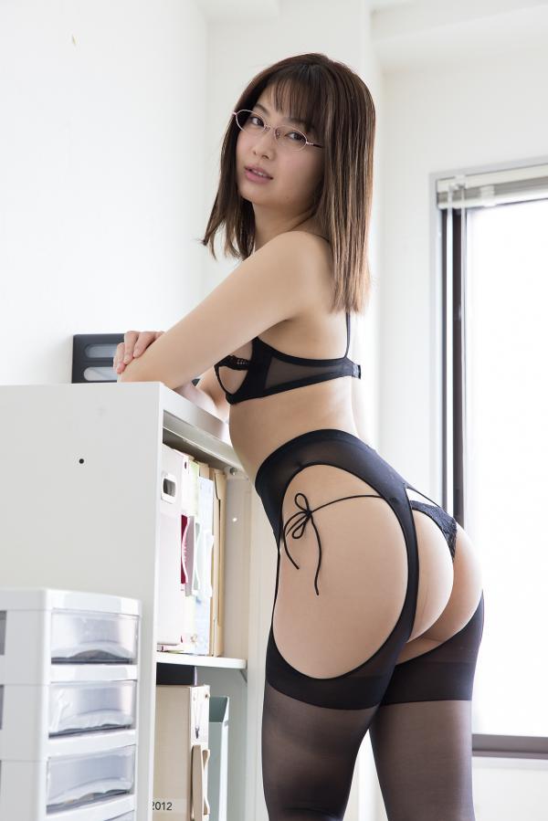 [Minisuka.tv] Tsukasa Kanzaki 神前つかさ – Limited Gallery