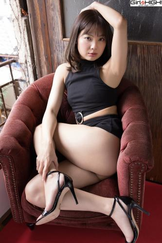 [Girlz-High] 2021-06-16 Tsukasa Kanzaki bfaz 031 003 [55P82.9 Mb]