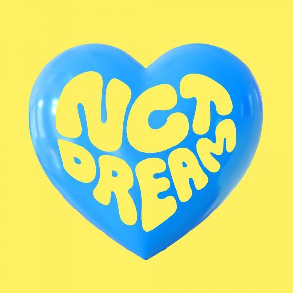 [Album] NCT DREAM – Hello Future [FLAC / WEB] [2021.06.28]