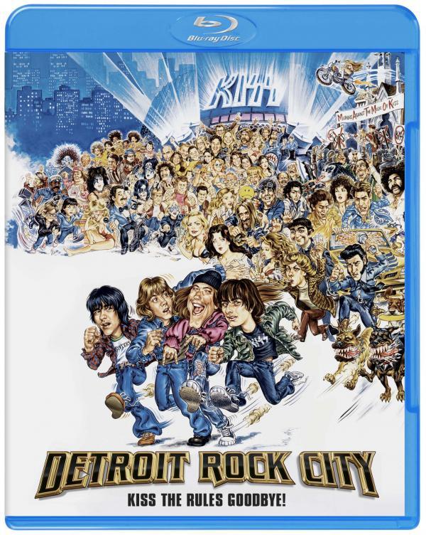 [MOVIES] デトロイト・ロック・シティ / DETROIT ROCK CITY (1999) (BDRIP)