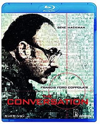 [MOVIES]カンバセーション.盗聴. (1974) (BDREMUX)