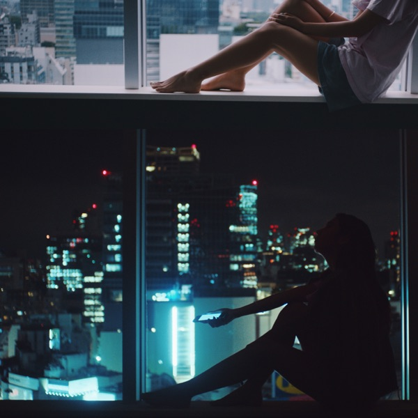 [Single] 3時12分 – TAKU INOUE & 星街すいせい (2021.07.14/MP3+Hi-Res FLAC/RAR)