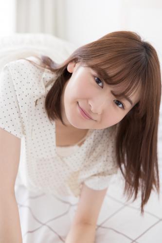 [Minisuka.tv] 2021-08-19 Asami Kondou Limited Gallery 31.3 [50P53.8 Mb]
