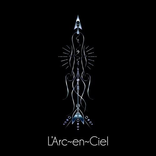 [Single] L'Arc~en~Ciel – ミライ [24bit Lossless + MP3 320 / WEB] [2021.08.25]