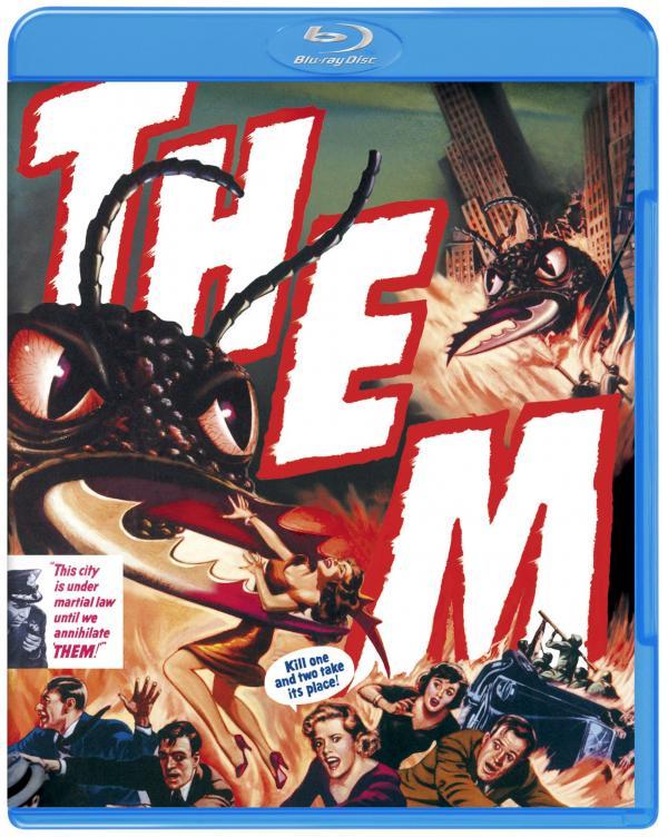 [MOVIES] 放射能X (1954) (BDRIP)