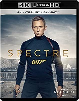 [MOVIES] 007 スペクター (2015) (BDREMUX 4K)