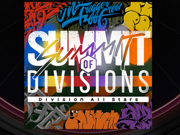 [TV-SHOW] ヒプノシスマイク -Division Rap Battle- – 7th Live SUMMIT OF DIVISIONS Day 1 (2021.08.07) (WEBRIP)
