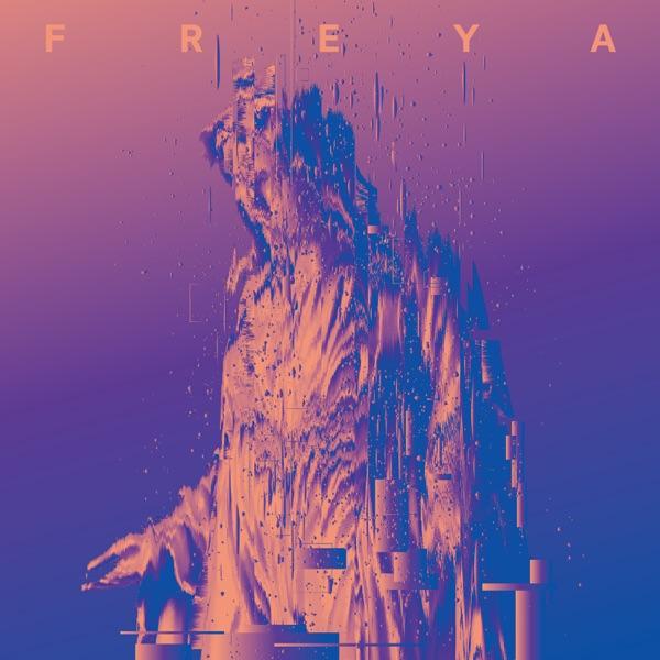 [Single] Tani Yuuki – FREYA  (2021.08.23/MP3+Flac/RAR)