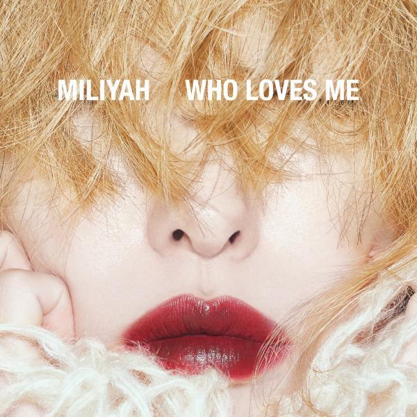 [Single] 加藤ミリヤ – JOYRIDE (2021.09.24/MP3+Flac/RAR)