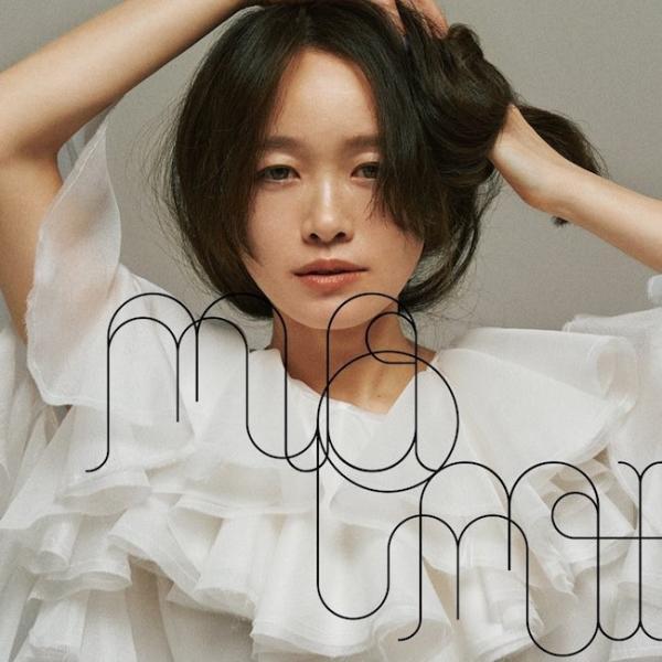 [Album] NakamuraEmi – Momi [24bit Lossless + MP3 320 / WEB] [2021.07.21]