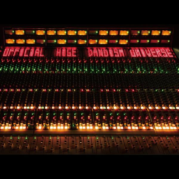 [Album] Official髭男dism – Official髭男dism ONLINE LIVE 2020 – Arena Travelers – (Live) [FLAC / WEB] [2021.08.18]