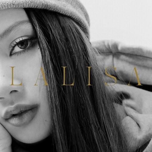 [Single] Lisa (BLACKPINK) – LALISA [24bit Lossless + MP3 320 / WEB] [2021.09.10]