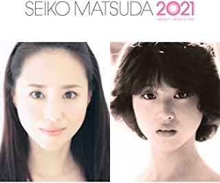 [Single] 松田聖子 (Seiko Matsuda) – 瞳はダイアモンド (Diamond Eyes) [FLAC 24bit + MP3 320 / WEB]
