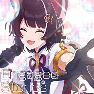 [Single] Nijisanji: 戌亥とこ – Engaged Stories (2021.09.10/MP3/RAR)