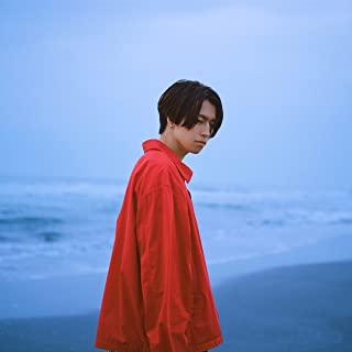 [Album] 松尾太陽 (Takashi Matsuo) – ものがたり [FLAC + MP3 320 / WEB]