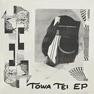 [Single] TOWA TEI – RISK SOME SOUL 2021 (feat. LUOMO) [FLAC + MP3 320 / WEB]