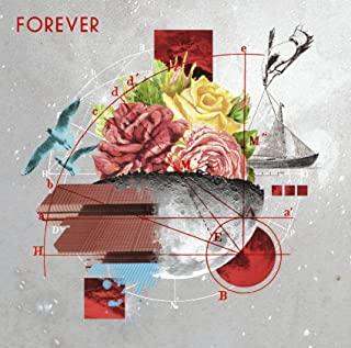 [Single] L'Arc~en~Ciel – FOREVER [FLAC 24bit + MP3 320 / WEB]