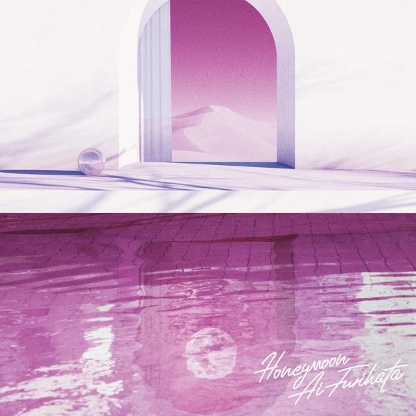 [Single] 降幡 愛 – ハネムーン (2021.09.23/MP3+Flac/RAR)