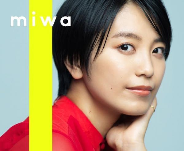 [Single] miwa – 神無 – From THE FIRST TAKE (2021.09.22/MP3+Flac/RAR)