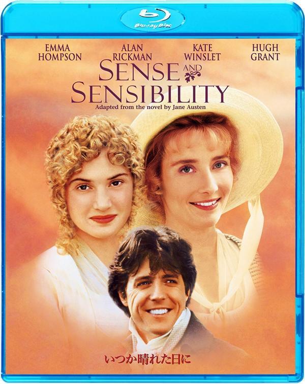 [MOVIES] いつか晴れた日に / SENSE AND SENSIBILITY (1995) (BDREMUX)