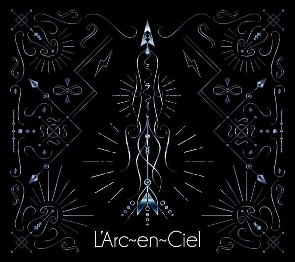 [MUSIC VIDEO] L'Arc~en~Ciel – ミライ 初回限定盤A付属BD (2021.08.25/MP4/RAR) (DVDISO)