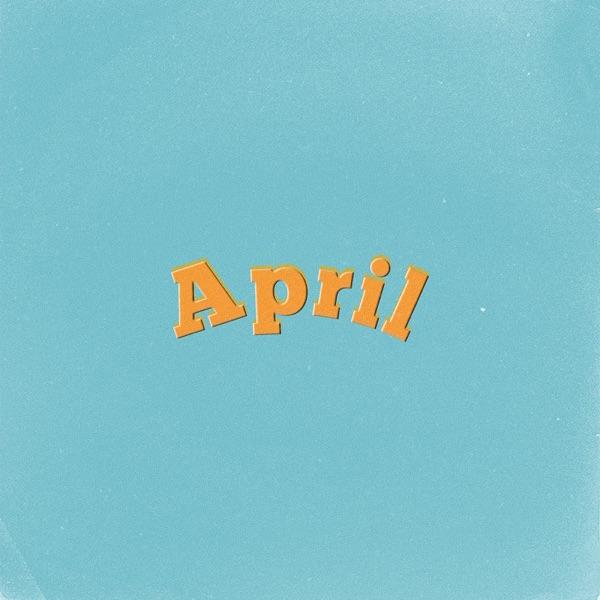 [Single] 入野自由 (Miyu Irino) – April [FLAC + MP3 320 / WEB]