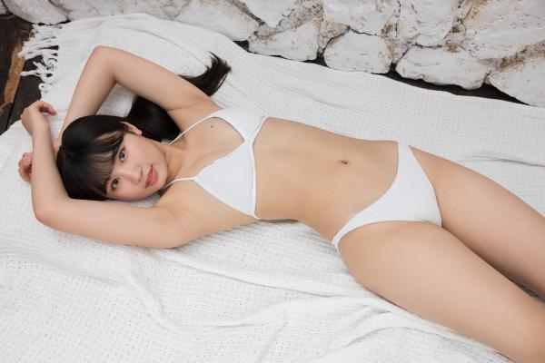 [Minisuka.tv] Kurumi Miyamaru 宮丸くるみ – Limited Gallery